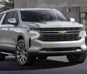 2022 Chevrolet Suburban 2020 Specs Ls Lt Rst 0 60 2011 Cargo Net 2007 1500