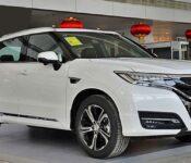 2022 Honda Passport Pics Towing Capacity Interior Colors