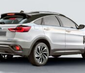 2022 Honda Vezel Forum Japan Parts Specs