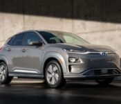 2022 Hyundai Kona Awd Colors Ev Clearance