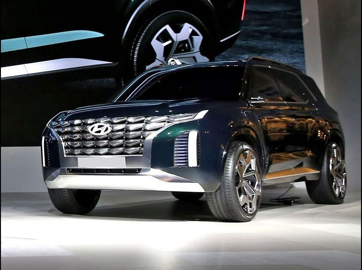 2022 Hyundai Kona Vs Tucson Electric Problems Limited Ground