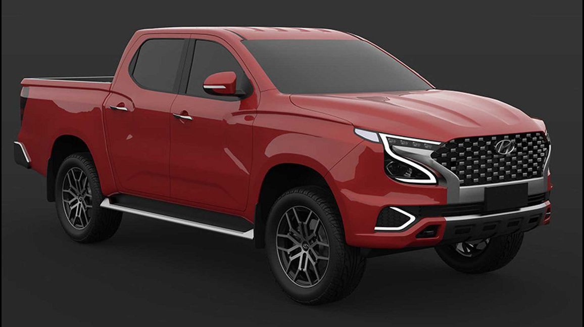 2022 Hyundai Santa Cruz Suv Cost News Latest Review
