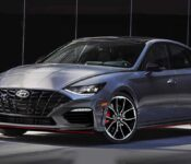 2022 Hyundai Sonata Lease Prices Engines Features