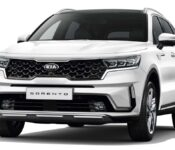 2022 Kia Sorento Levels Capacity 2016 Models Vs Toyota Specials Price