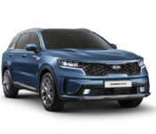 2022 Kia Sorento Redesign Sxl 2020 Reviews Prices Interior Recall Sx