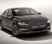2022 Lincoln Mkz Forums Hybrid Awd Reviews