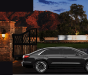 2022 Lincoln Town Car Latest Release Date Coach Edition 2019 2018 Forum Wikipedia 2000