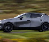 2022 Mazda 3 Mods Android Auto Car Games Games