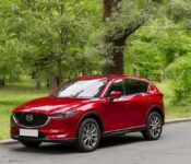 2022 Mazda Cx 5 2019 Turbo Oil Change Games App Crossover
