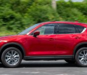 2022 Mazda Cx 5 Forum Towing Carmax Colors Trim Levels Cx5