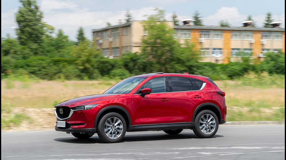 2022 Mazda Cx 5 Specs Awd For Sale 2014 2015 Card Honda Cr V