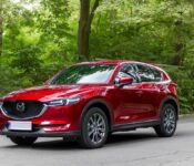 2022 Mazda Cx 5 Touring Sport 2020 Models Interior 2018