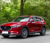 2022 Mazda Cx 9 Used Reviews Interior Towing Capacity