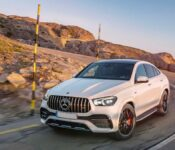 2022 Mercedes Benz Gle 2016 350e 2017 2018 Gls W4 Gle580
