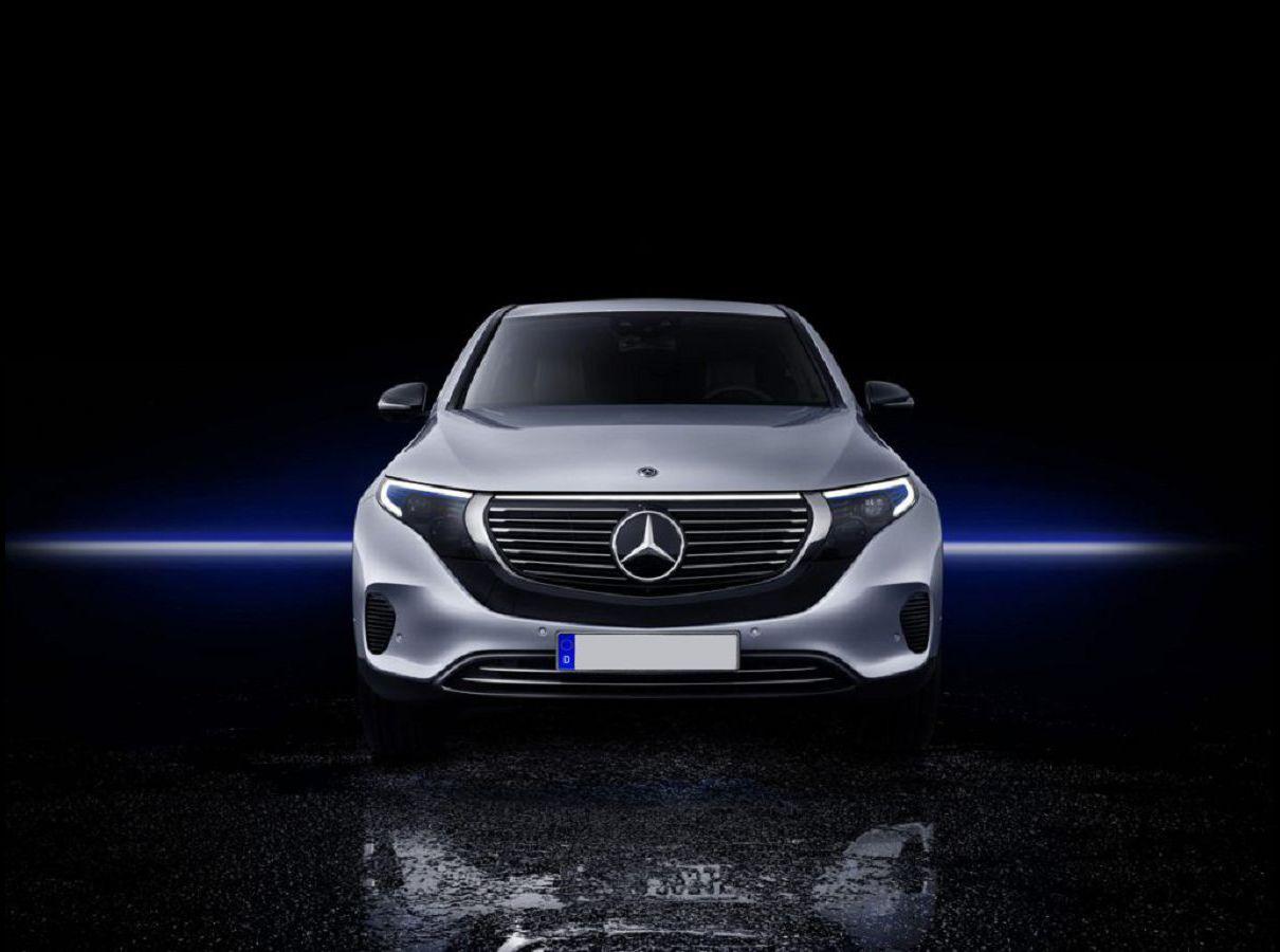 2022 Mercedes Benz Gle 350 Car Driving Games Game Simulator