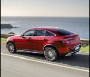 2022 Mercedes Benz Gle Class Coupe Lease Price Trims Width