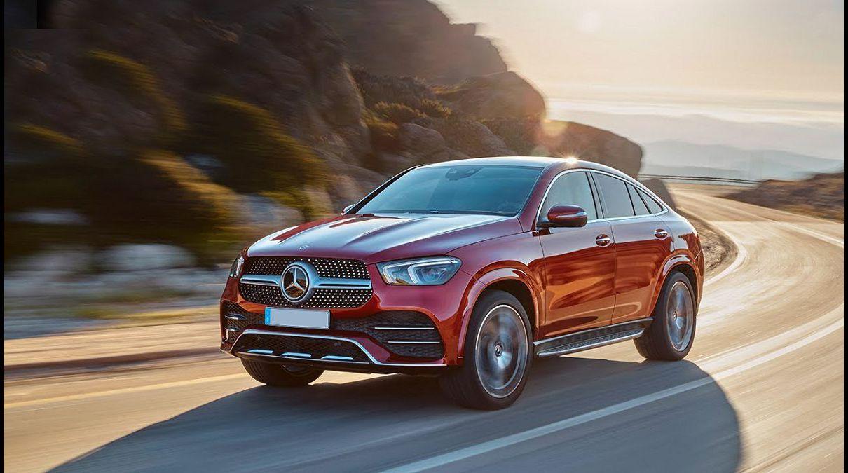 2022 Mercedes Benz Gle Review Interior 2019 Forum Vs Models