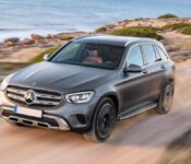 2022 Mercedes Benz Gls 450 Sales 580 Price Release