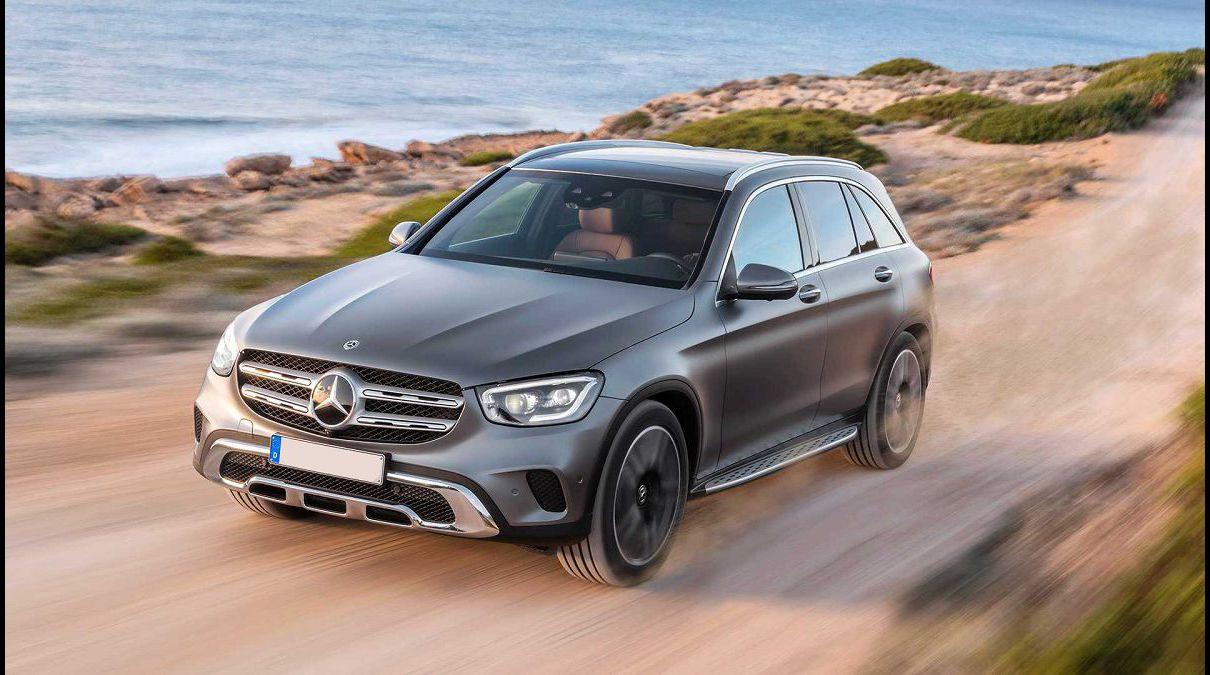 2022 Mercedes Benz Gls 450 Sales 580 Price Release