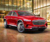 2022 Mercedes Benz Gls Date 2022 2021 Glc Interior