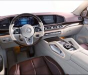 2022 Mercedes Benz Gls Wiki 2012 For Sale Used 350
