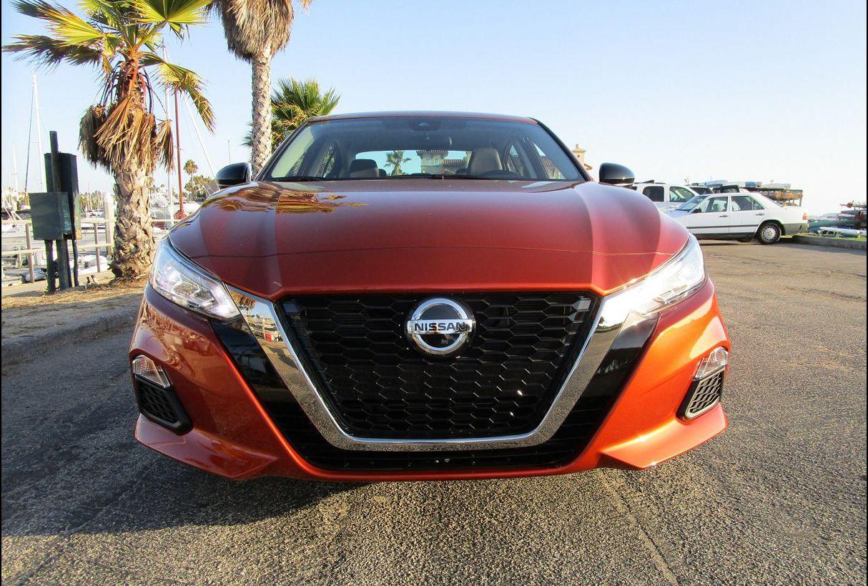 3 Nissan Altima Hybrid Logo Price Awd - spirotours.com