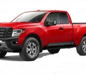 2022 Nissan Frontier Overland 4x4 Driving Games App