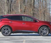 2022 Nissan Murano Pictures Auto Show Convertible 2020