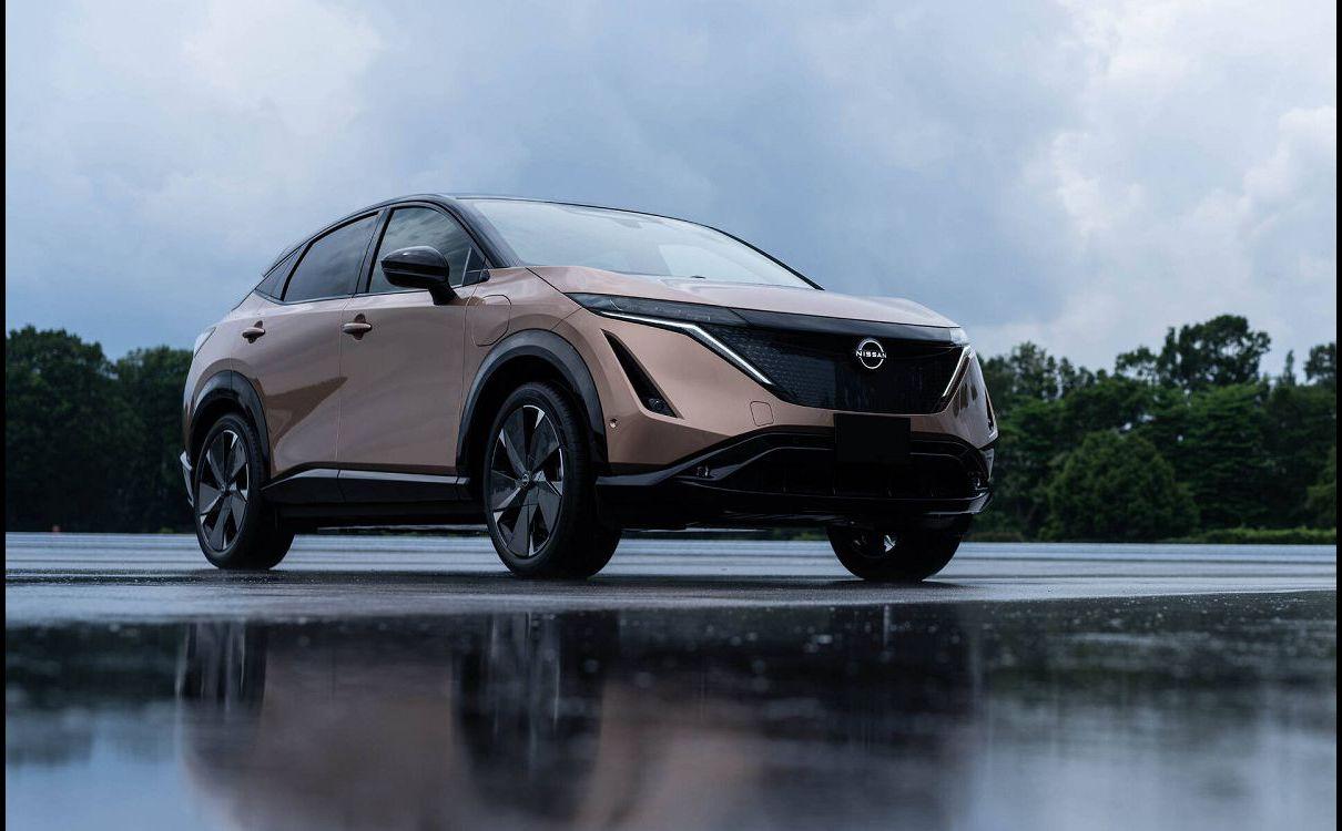 2022 Nissan Murano Seat Covers Steering Wheel Cargo Net