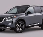 2022 Nissan X Trail 2019 Review Game App Games T30