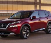2022 Nissan X Trail Uae Usa 1.3 2000 2001 2002 Wikipedia