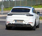 2022 Porsche Cayenne 0 60 Cost Gts Msrp Phev Pics Rims Headlight