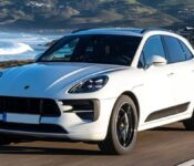 2022 Porsche Cayenne Benz Gle350 Hp Mpg Suv Vin Body Kit S Lease