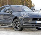 2022 Porsche Cayenne New Coupe For Sale Reviews Interior Floor