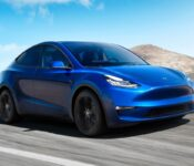 2022 Tesla Model Y Nada Specs Trims Width 3 2022 Reviews Pictures