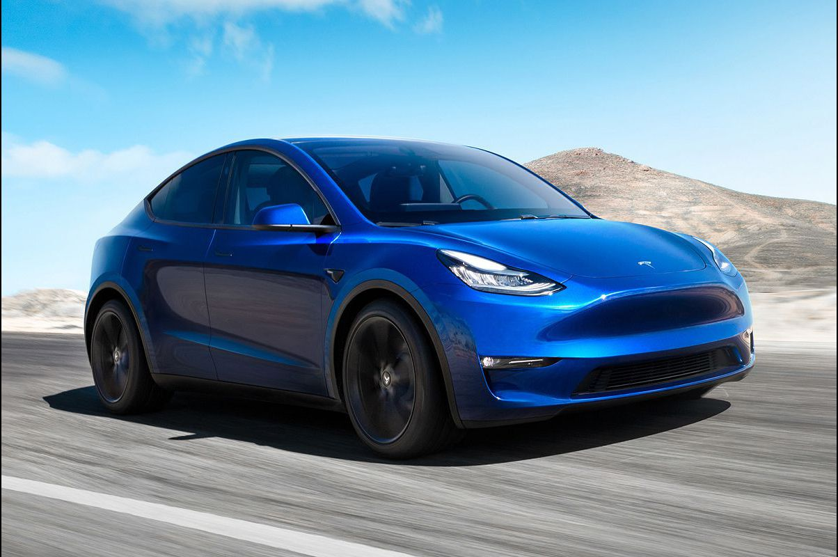 2022 Tesla Model Y Nada Specs Trims Width 3 2022 Reviews Pictures