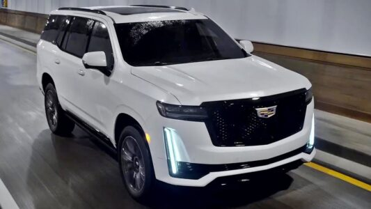 2022 Cadillac Escalade Esv 2015 Accessories Floor Mats Cargo Mat