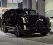2022 Cadillac Escalade Esv Awd Trims Colors Reviews Pictures Preowned