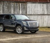 2022 Cadillac Escalade Esv Specs For Sale 2wd Premium Luxury