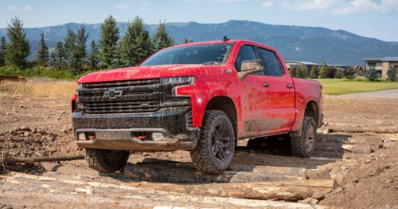 2022 Chevy Reaper Zrx Engine Problems Reapers For Hp
