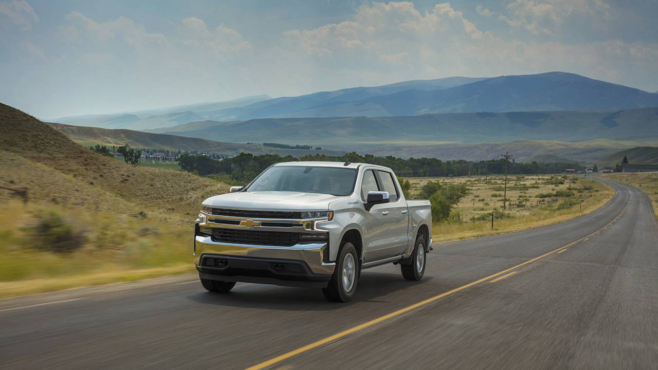 2022 Chevy Reaper Zrx Msrp Pics Sale Wiki 2019