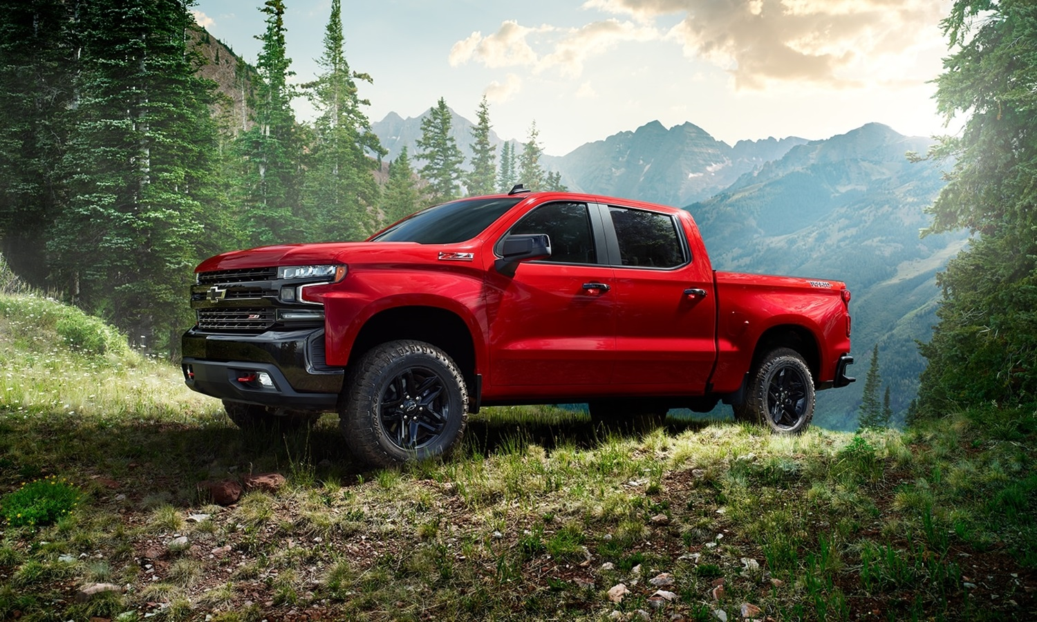 2022 Chevy Silverado Carharrt Edition 2500hd Lease Z71 Deals 3500 Forum