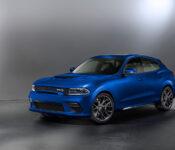2022 Dodge Journey 2019 2016 2012 Electrical Wheel Specs