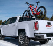 2022 Gmc Canyon At4 For Sale At4 Price Changes Release Date