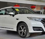 2022 Honda Passport Awd Elite Colors Review Price Redesign Interior