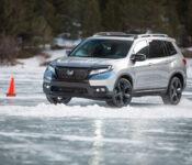 2022 Honda Passport Awd Elite For Sale Exterior Colors Redesign Review
