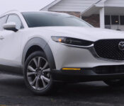 2022 Mazda Cx 30 Premium Pret Preferred Ev Hp Preferred Package