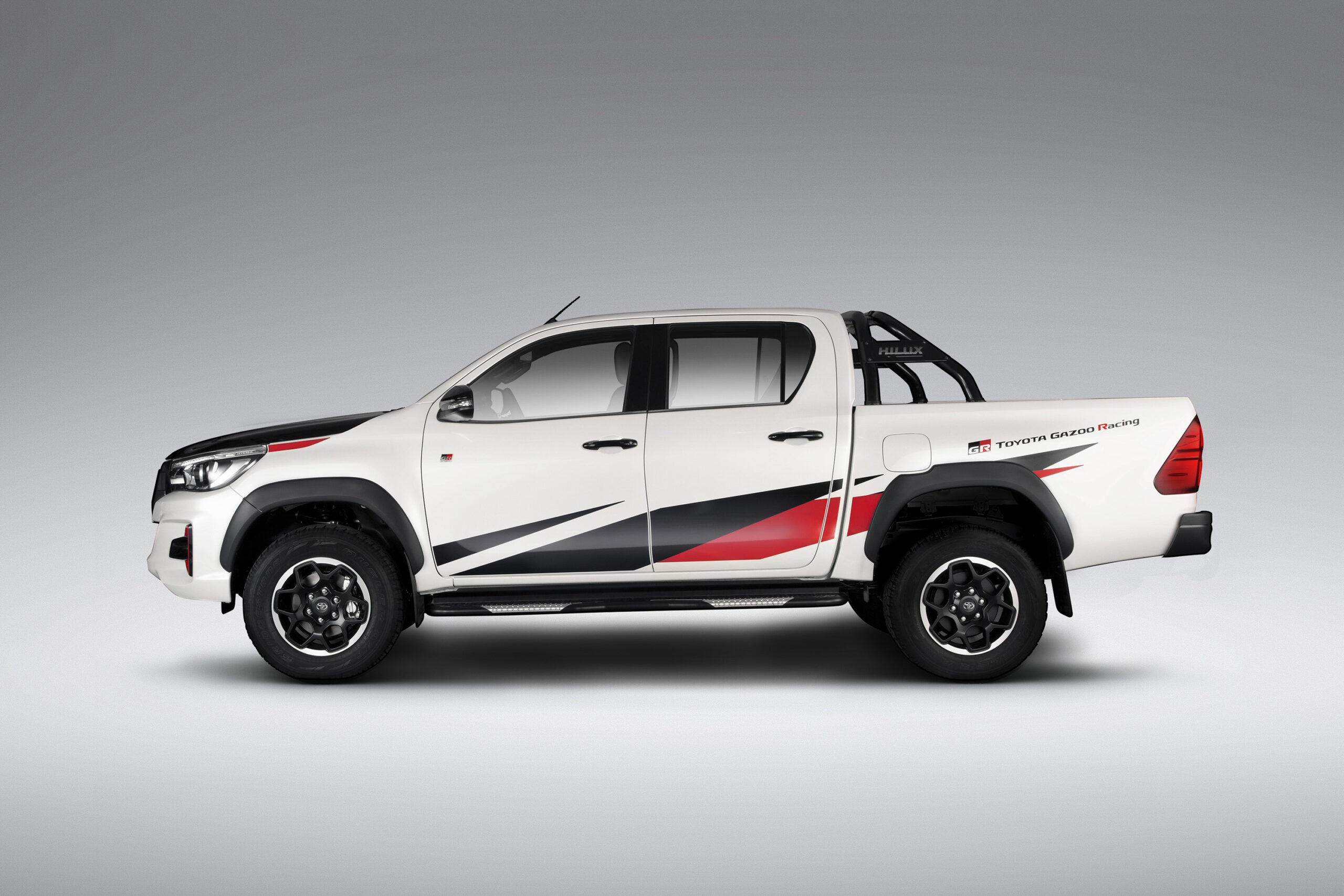 2022 New Toyota Hilux Pick Up Sa Single Cab Price