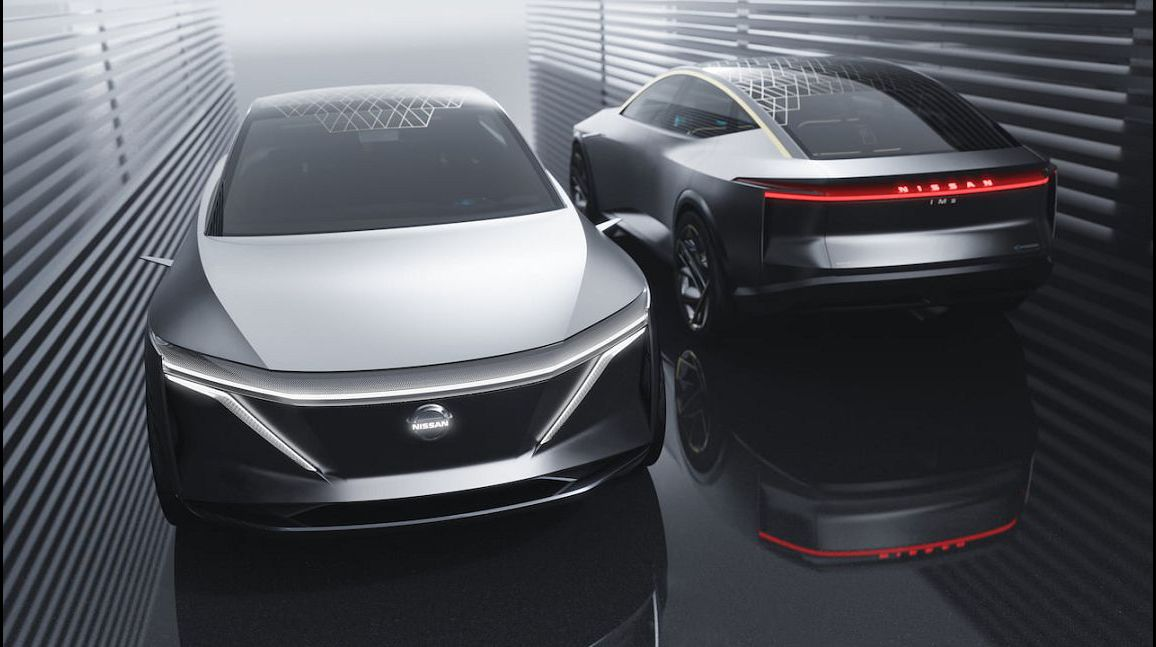 2022 Nissan Maxima Front Lip Accessories Pictures Reviews