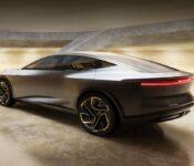 2022 Nissan Maxima New Design Awd Specs Sv